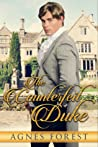 The Counterfeit Duke
