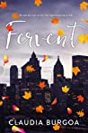 Fervent (The Everhart Brothers #2)