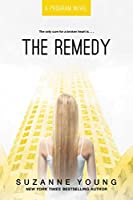 The Remedy (The Program, #3)