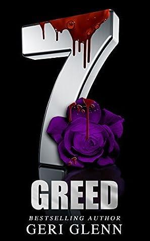 Greed by Geri Glenn