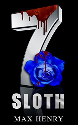 Sloth (The Seven #3)