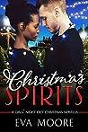 Christmas Spirits (Girls' Night Out #4.5)