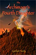 The Archimage's Fourth Daughter