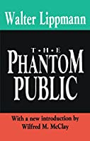 The Phantom Public