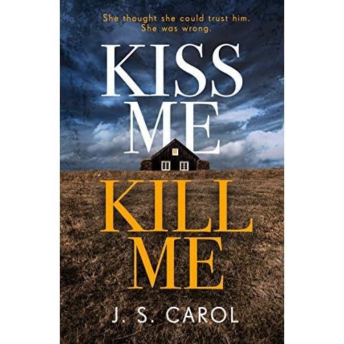Plz Kiss Me Or Kill Me Ebook