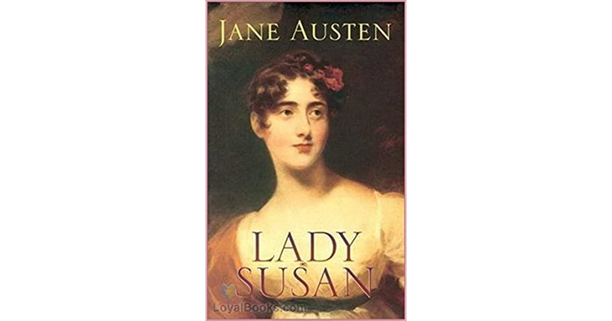 critical essays on jane austens emma Critical essay #2 quotes adaptations emma essay jane austen jane austen's emma was first published in 1816.