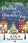 Charlee and the Chocolate Shop (Whitsborough Bay, #5)