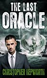 The Last Oracle (Sam Jardine Crime Conspiracy Thrillers, #3)