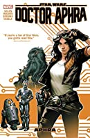 Star Wars: Doctor Aphra, Vol. 1: Aphra