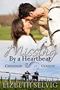Missing By a Heartbeat:
