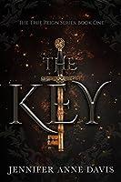 The Key (True Reign #1)