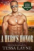 A Hero's Honor