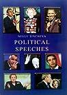 Political Speeches by Nelly Tincheva