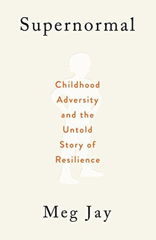 resilience in early childhood