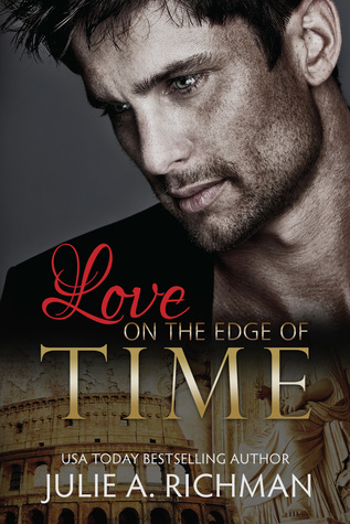 Love on the Edge of Time