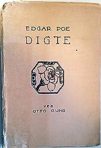 Edgar Poes Digte
