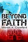 Beyond Faith (Beyond, #3)