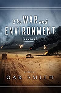 War and Environment Reader