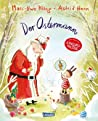 Der Ostermann audiobook review free
