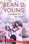 A Husband by New Year's (McClendon Holiday, #3)