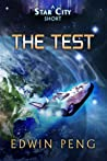 The Test (Star City #0.2)