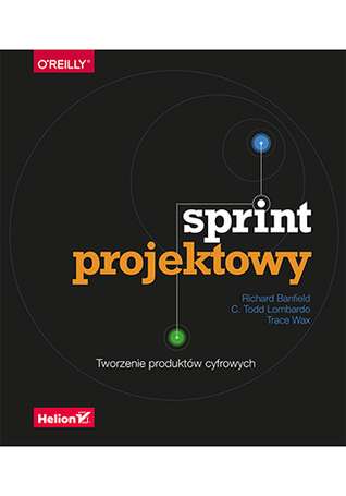 Design Sprint: A Practical Guidebook for Building Great