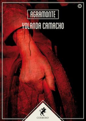 Agramonte by Yolanda Camacho