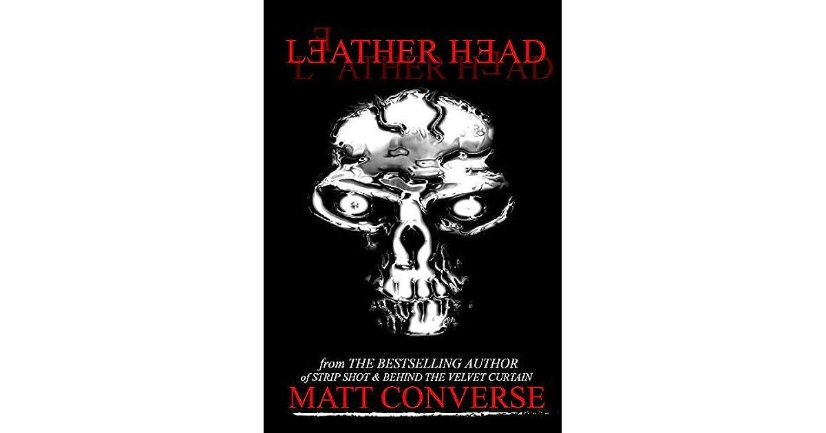 matt converse