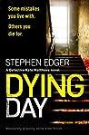 Dying Day (Detective Kate Matthews, #2)