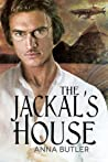 The Jackal's House (Lancaster's Luck,  #2)