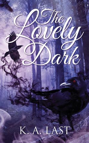 The Lovely Dark