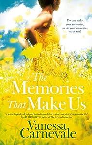 The Memories That Make Us