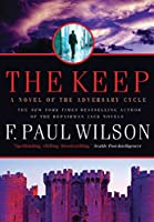 The Keep: A Novel of the Adversary Cycle (Adversary Cycle/Repairman Jack Book 1)