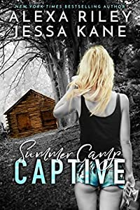 Summer Camp Captive
