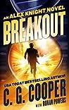 Breakout (Alex Knight #1)