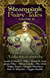 Steampunk Fairy Tales: Volume III
