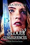 Bloody Consequences (Isabella Howerton #2)