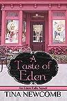 A Taste of Eden (Eden Falls #3)