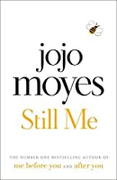 Still Me (Me Before You #3)