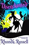 Disenchanted: A Witchy Business Novella