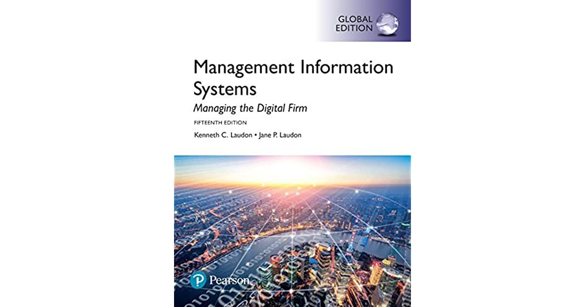 information management in support of the digital firm Browse e-discovery jobs and careers from leaders in the knowledge management manager all law firm litigation support information technology trial.