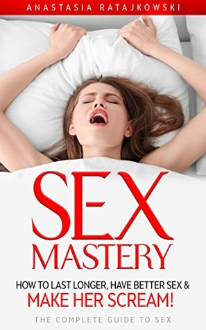 Sex positions to make her come