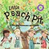 Little Peach Pit: A Story about Perseverance and Friendship