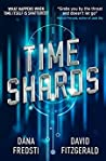 Time Shards (Time Shards #1)