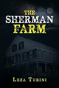 The Sherman Farm