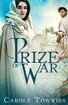 Prize of War audiobook download free