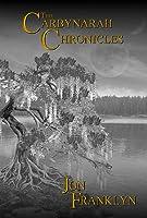 The Carbynarah Chronicles: Book 1
