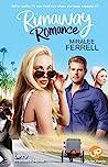 Runaway Romance (Heartfelt Romance #1)