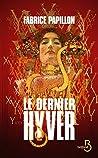 Le Dernier Hyver by Fabrice Papillon