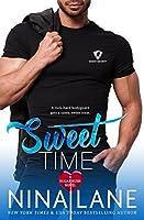 Sweet Time (Sugar Rush, #4)